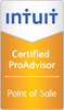 54e3557a8296fe81716c0c04_Certified-QuickBooks-Point-of-Sale-ProAdvisor-Web.jpg