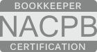 54e366d98296fe81716c0f97_nacpb_certification_bookkeeper-gray.png